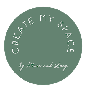 Create My Space